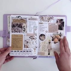 A flip through of my January 2019 Bullet Journal. The notebook, journal cover, and rose gold pan are all from my online shop. A flip through of my January 2019 Bullet Journal. The notebook, journal cover, and rose gold pan are all from my online shop. January Bullet Journal, Bullet Journal Notebook, Bullet Journal School, Bullet Journal Inspiration, Bullet Journal Flip Through, Bullet Journal Lettering Ideas, Bullet Journal Ideas Pages, Sketch Note, Bullet Journal Aesthetic