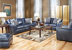Image Result For Shiloh Sectional Sofa Rooms To Go