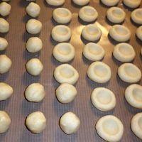 Recept : Rychlé koláčky | ReceptyOnLine.cz - kuchařka, recepty a inspirace