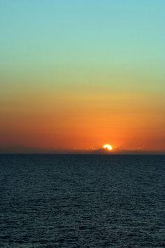 Beautiful Jamaica - http://www.travelandtransitions.com/destinations/destination-advice/latin-america-the-caribbean/
