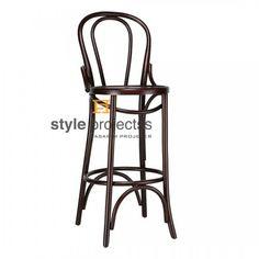 #sandalye #armchair #cafe #restaurant #design #chair #mimar #içmimar #mermer #kapitone #architect #architecture #goldsandalye #kromsandalye #ahşapmasa #örgüsandalye #metalsandalye #ahşapsandalye #salonmasası  #mutfakmasası #masaayağı #table #metalayak #loca #sedir #berjer #otel #loby #lobi #kütükmasa #metalberjer #telsandalye #cafesandalyesi #masa #metal #sandalyemodelleri #cafemasası #salıncak #indoor #outdoor #rattan #garden #bahçe #masamodelleri #cafedesign #restaurantdesign #cafedekor E Design, Indoor Outdoor, Fendi, Stool, Furniture, Home Decor, Rome, Stools, Interior Design