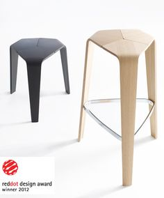 Counter Height Stools On Pinterest Swivel Bar Stools