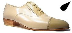 #Mythique men's tango ballroom salsa latin dance #shoes - brian #style,  View more on the LINK: http://www.zeppy.io/product/gb/2/330793440936/
