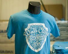 Winter Classic Bar Crawl T-Shirts