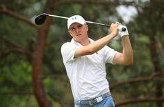 #golf #news  Jordan Spieth won't 100-percent commit to Olympics (Yahoo Sports)