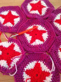 Die 150 Besten Bilder Von Häkeln Und Stricken Knit Crochet