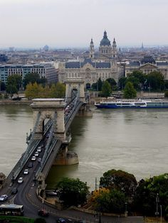 Budapest http://bit.ly/HsdJWX
