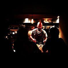 Special Pop Up Restaurant Tokyo ・ 奥渋谷 宇田川 路地裏 ・ Bistro Rojiura bistrorojiura.jimdo.com ・ 夏の 一つ 週の 幻の ・ Pop Up Restaurant ・ 世界 最高峰 料理店 ・ noma ・ 元 ソムリエ 兼子享康 ・ スペイン バスク Mugaritz スーシェフ ・ イギリス ロンドン Viajante ヘッドシェフ ・ 各国の 料理の 革新を 牽引し ・ ポルトガル ・ 故郷の 伝統を 融合し ・ 国を超え 境を超え ・ 旅する 料理人 レアンドロ・カレイラ ・ イギリス スペイン ポルトガル ・ ヨーロッパから アフリカへと ・ 食の旅 味の旅 ・ 深発見 深味覚 ・ どこか 懐かしく ・ なぜか 新らしい ・ セレンディピティ シンクロニシティ ・ 食は楽し 食は美し
