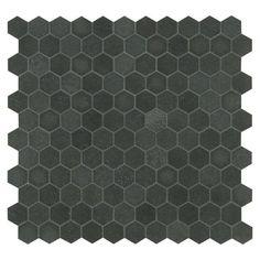 Mozaika Orient Colours 31 5 X 30 5 Cm Biała Sklepy
