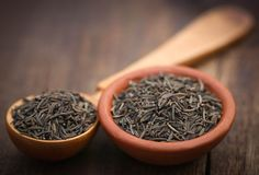 12 Wonderful Health Benefits of Caraway: Promotes Heart Health Caraway Seeds, Heart Health, How To Dry Basil, Health Benefits, Spices, Herbs, Food, Spice, Herb