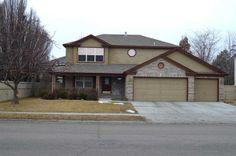 30 best houses images homes house houses rh pinterest com