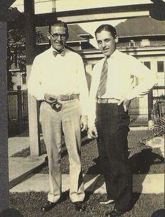 Scott Fitzgerald' - Tales of the Jazz Age! Dapper Dan, Dapper Gentleman, 1920s Outfits, Vintage Outfits, 1920 Men, Radium Girls, Gypsy Costume, Jazz Age, Roaring Twenties
