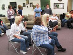 IBC princess retreat 2010 079