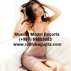 #independent_lady_escort_in_Muscat +96895653083 #female independent_lady_escort_in_Muscat, #female lady_escorts_service_in_muscat +96895653083 #indian_lady_Female_escorts_service _Muscat, #indian_lady_in_muscat +96895653083 #indian_lady_service_in_muscat +96895653083 #indian_lady_independent_escorts_Muscat  Duration          PRICE  1 hour             100 OMR  2 Hours           150 OMR  Over Night    200 OMR  Call for Booking : +96895653083
