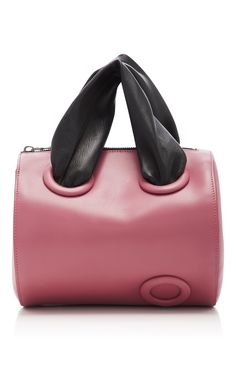 Romone Bag by BOYY | Architect's Fashion