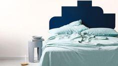 bedhead-paint-project-British-Paints-Feb16