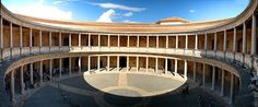 Alhambra - Wikipedia, la enciclopedia libre