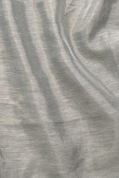 Aurora Smoke 661 (12229-109) – James Dunlop Textiles | Upholstery, Drapery & Wallpaper fabrics