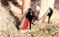Women Shoes 2013
