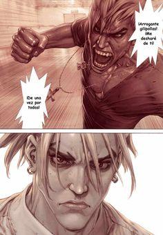 Manga Sun-Ken Rock cápitulo 73 página Sun-Ken_Rock_73_-_page_01_015257.jpg