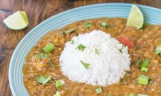 The peanut comes through strongly, but balances extremely well with the Indian spices and the meaty lentils. Spoon over jasmine rice for the perfect blend between classic chickpea curry, creamy Dal Makhani, and an African peanut stew.