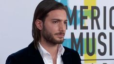 ama's throwback Alesso Dj, Fictional Characters, Fantasy Characters