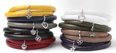 Jennifer Lopez Jewelry Line------>  I like the concept....similar but different then the Alex & Ani Bracelet.