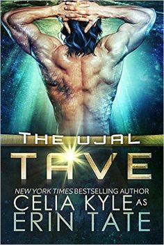 Tave (Scifi Alien Romance) (The Ujal Book 2) - Kindle edition by Celia Kyle, Erin Tate. Paranormal Romance Kindle eBooks @ Amazon.com.