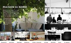 Hotel du Nord - Bornholm