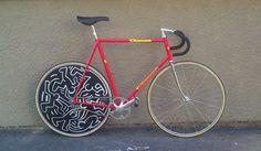 diamant-belgian-track-bike-13499_3.jpg (776×452)