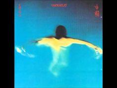"""""""Vangelis - China (1979)-Full Album"""" !... https://youtu.be/FuvDPlKZntI"""