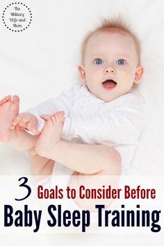 Baby sleep training. Newborn sleep help. Baby sleep tips.
