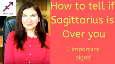In this video I offer you my 3 tips how to tell that something is going on with your Sagittarius guy. Sagittarius is rather easy going sign, and so should be. Coaching, Business Entrepreneur, To Tell, Blog, Place, Girl Group, Passion, Marketing, Lausanne