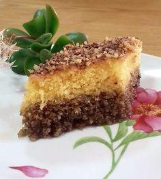 Greek Sweets, Greek Desserts, Greek Recipes, Greek Cake, Biscuits, Cookie Recipes, Dessert Recipes, Food Decoration, Sweet And Salty
