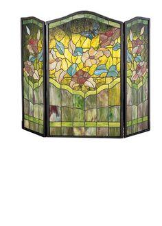 MY-27237 Meyda Tiffany Meyda Tiffany Butterfly  - Free shipping in the USA