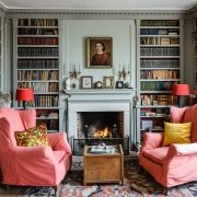 Jason Ingram - Photography portfolio of interiors - Fiscavaig - Homes & Antiques. A Bristol based Photographer specialising in Gardens, Food, People and Interiors.