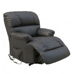 poltrona-de-massagens-manual-imperial-lufthous--7558-800x800.jpg (800×800)