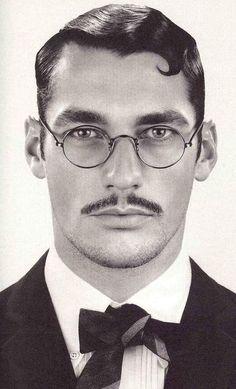 mustache styles - Google Search                                                                                                                                                                                 More