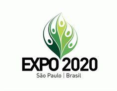 El Alcalde de la ciudad Sao Paulo, Brasil, Fernando Haddad, candidatizó la ciudad para ser la sede la Exposición Universal 2020, describiendo a Sao Paulo como una de las ciudades más vigorosas, más plurales, más inteligentes, más diversas del mundo, con un impresionante acervo cultural, además de un importante poderío económico, que además, es coherente con los principios de sostenibilidad establecidos en los planes de la Alcaldía para la ciudad. https://www.youtube.com/watch?v=2WtqcWSCoSA