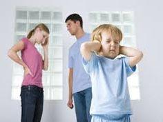 çocuklara şiddet ile ilgili görsel sonucu