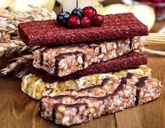 Natural Protein Bars, Organic Protein Bars, Best Protein Bars, Calorie Intake, 200 Calories, Plant Based Protein, Low Sugar, Nutrition, Weight Loss