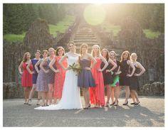 Pretty Weddings in Kooperation mit Surup&Krühne www.kruehne.de Hochzeitsfotografie Kassel Hessen