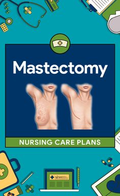 Mastectomy is the surgical removal of the breast which is usually a surgical management for patients with breast cancer. Here are 14 Mastectomy Nursing Care Plans What Is Nursing, Nursing Care Plan, Nursing Jobs, Nursing Schools Near Me, Online Nursing Schools, Nursing Students, Lpn Schools, Nursing School Requirements, Clinical Nurse Specialist