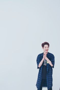 Lai Guanlin| Wanna One
