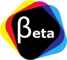 Betas Brasil