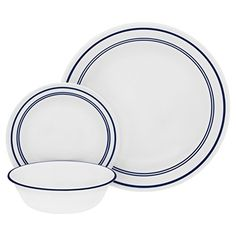 "Corelle 18 Piece ""Classic Cafe Blue"" Livingware Dinnerwar... https://www.amazon.com/dp/B01BFC6KLE/ref=cm_sw_r_pi_dp_x_tZoIzbQH3EA57"