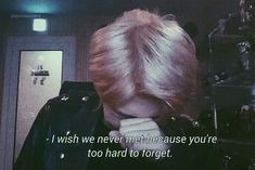 """~Sexy BTS~"" - Sadness moment - Page 2 - Wattpad Bts Lyrics Quotes, Bts Qoutes, Mood Quotes, True Quotes, Bts Memes, Bts Angst, Bts 2018, Quote Aesthetic, Bts Boys"
