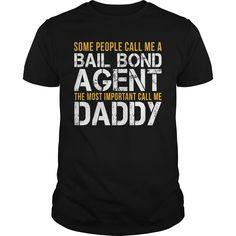 86 Best Bail Agents images in 2018   Bail bondsman, Bond