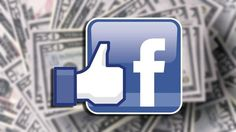 Facebook Wants to Give You Money Through Your Personal Profile | John Chow dot Com  ||   http://snip.ly/1w3i0