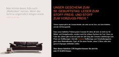 WÜRTHNER WOHNEN - Villingen-Schwenningen - Möbelhaus - Küchenstudio